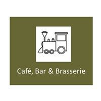 cafe bar brassiere