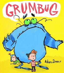 GRUMBUG COVER (3)