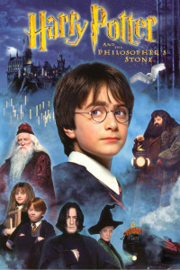 Harry_Potter_and_the_Philosopher's_Stone_DVD_Cover