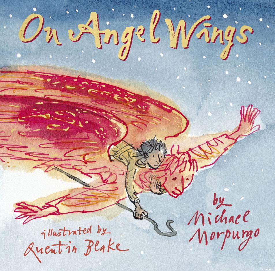 On_Angel_Wings_300