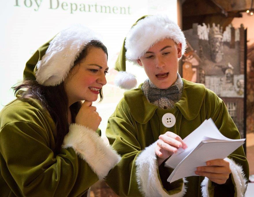 Santa_Dec'15_Damien_Wootten-6