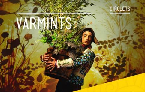 Varmints-483x307