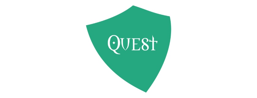 questbanner